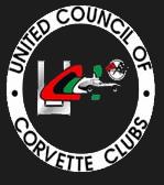 uccc.logo5